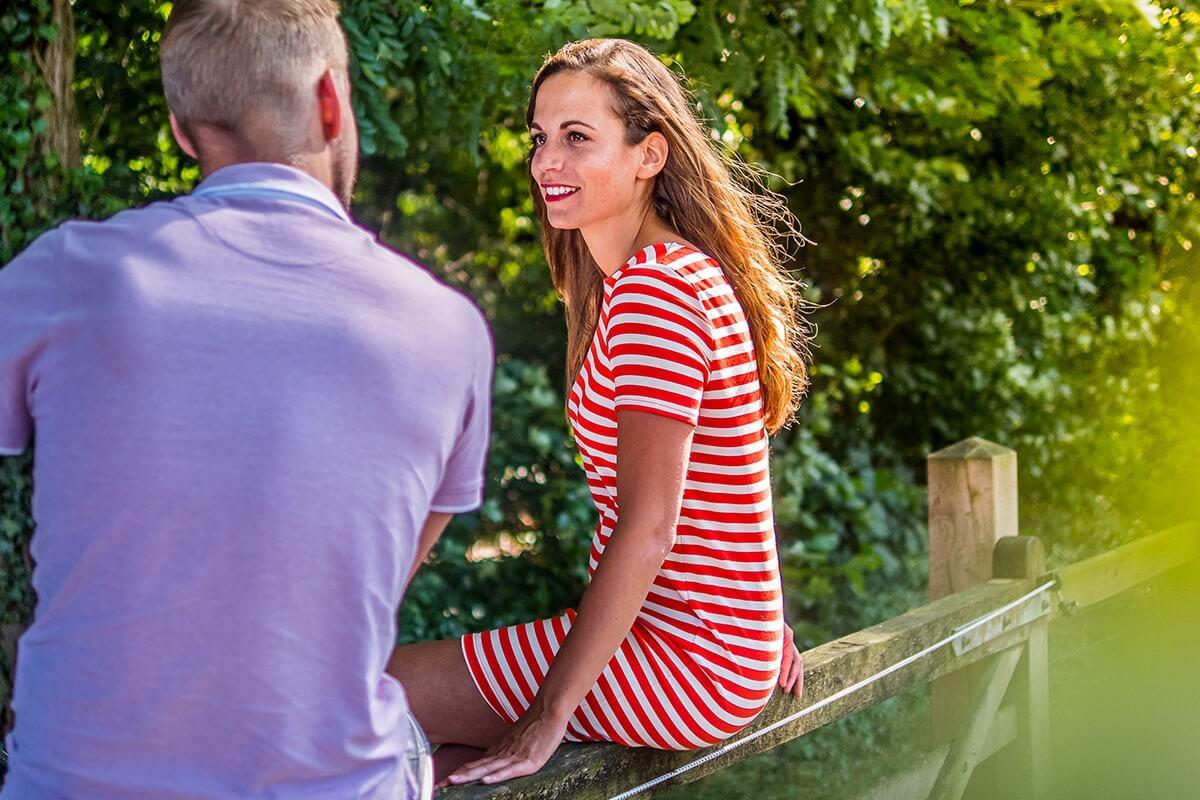 Nieuws 24 online dating annuleren dating website